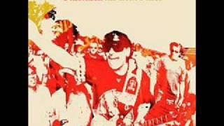 Just Feel Better (feat. Steven Tyler) - Santana (Lyrics In Description)