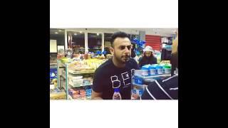 شخص كل حياته معصب | جديد ماليزي (محمد) @malizy.99