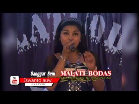 GOYANG DUMANG - DANGDUT HEBOH HOT  - MALATI BODAS 18