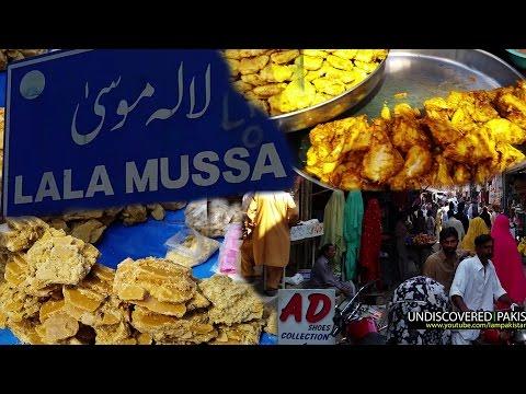 Xxx Mp4 Joyeful People Of LALA MUSA Bazaar 4K Video 3gp Sex