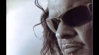 Lalon Geeti - Par Koro He Doyal Chad Amare (Shahjahan Munshi)