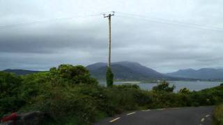 Drive To Knightstown, Valentia Island