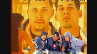 Maicol & Manuel ft Nico Canada - El Biper (Yakaleo)
