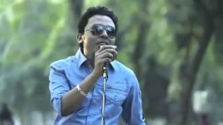 Bhalobashi   Belal Khan   Porshi Bangla Song 2013 HD 1080p   Video Dailymotion