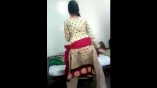 Bangla Hot Dance of 2017 || মেয়েটি ফাকা বাড়ী পেয়ে কি করে || দেখলে মাথাই নষ্ট হয়ে যাবে।