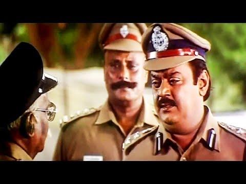 Xxx Mp4 Vanjinathan Movie Scenes Vijayakanth Action Scenes Tamil Movie Best Scenes Super Scenes 3gp Sex