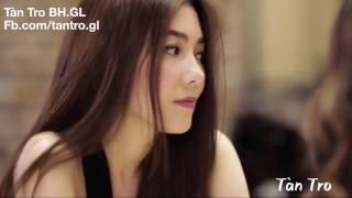 [ Fanmade - MV Thái Lan ] Người Thương Tự Thương.Lesbian BH-GL