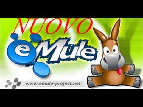 Velocizzare emule ID ALTO ASSICURATO