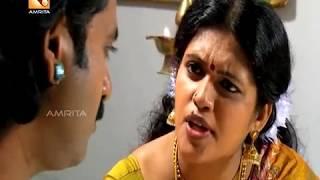 Satyam Shivam Sundaram | Episode #388 | mythological serial by Amrita TV