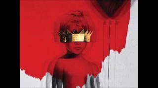 Consideration (feat  SZA) - Rihanna