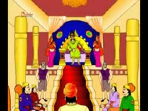 Xxx Mp4 Vikram Betal Hindi Animation Stories Kids Cartoon Hi 39741 3gp 3gp Sex