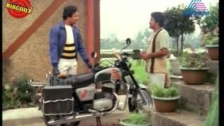 January Oru Orma Full Malayalam Movie | Mohanlal | Karthika | Suresh | Jayabharathi | Online Movies