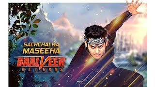Baal Veer - बालवीर  1112 Episode Full HD Official Trailer