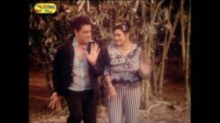 Jonom Jonom Dore   HD Movie Song   Bijoy & Mou   CD Vision