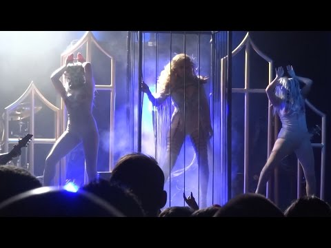 In This Moment -LIVE-