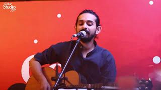 Nandos   Jimmy Khan   Nindiya Ray SD