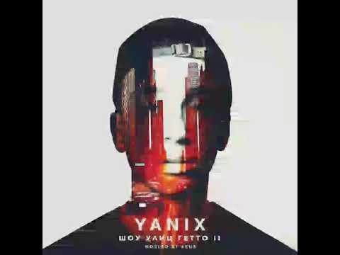 Xxx Mp4 Yanix Gangbang 3gp Sex