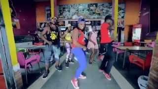 Dj JACOB - Showtime Clip OFFICIEL