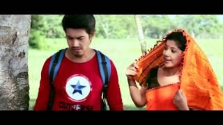 KHOPA TOI BANDHIBI   Official Release   Bhabajit   2016