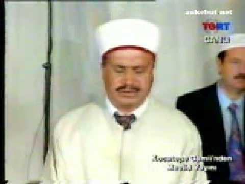 Ismail Biçer aşır