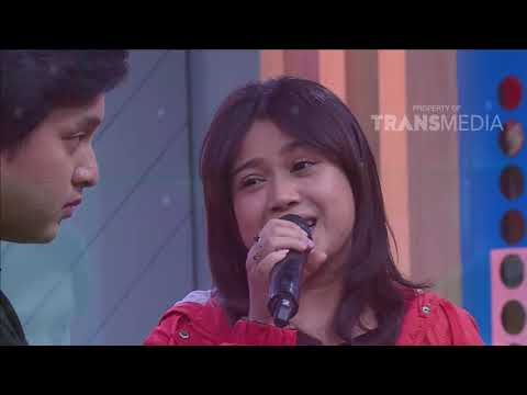 "Download RUMPI - Brisia Jodie Ft. Arsy Widianto ""Dengan Caraku""(6618) Part 3 free"
