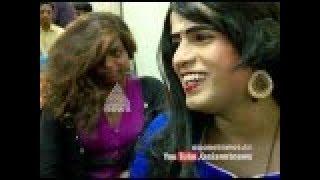 Transgender Story in Kerala