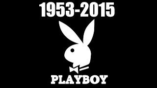 Playboy умер?! FapNews.