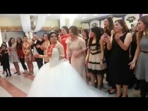Xxx Mp4 حفلة زواج في تركيا علئ اغنية شيكولاته شيكيتا Chiculata Chikita 3gp Sex