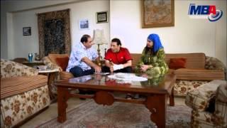 Episode 30 - DLAA BANAT SERIES / ِمسلسل دلع بنات - الحلقة الثلاثون والأخيرة