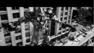 Transformers (Monster) Skillet