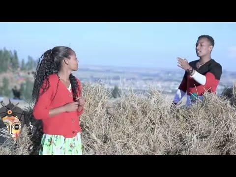Oromo Music : Hirphaa Bareedaa (Lalisuu Barbaannaan) - New Ethiopian Music 2018(Official Video)