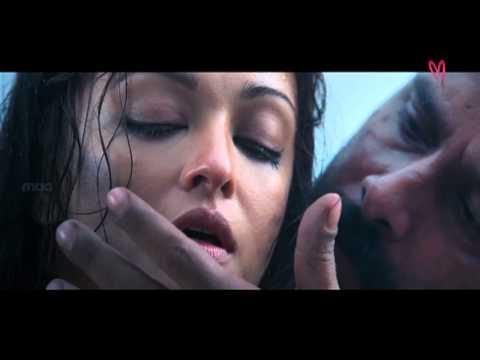 Xxx Mp4 MaaMusic Villain Kaanala Chilaka HD 3gp Sex
