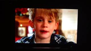 Home Alone I Made My Family Disappear