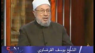 سؤال جرئ 83 الحجاب في الإسلام