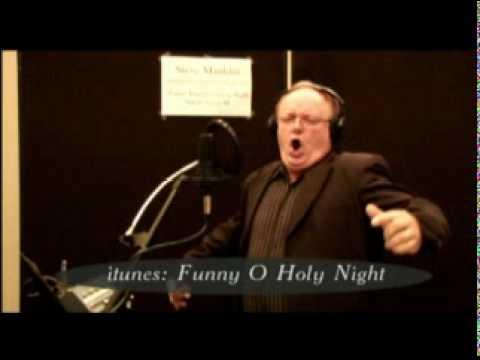 Xxx Mp4 O Holy Night Original Singer Steve Mauldinmpg 3gp Sex