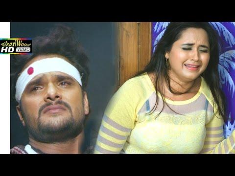 Xxx Mp4 Judai Re Khesari Lal Yadav Anjana Singh Kajal Ragwani Dabang Aashiq Bhojpuri Songs 2016 3gp Sex