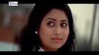 Bangla New Telifilm 2016   Tumihina   Chanchal Chowdhury   বাংলা টেলিফিল্ম ২০১৬   তুমিহীনাiphoneipho