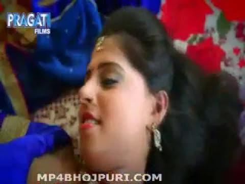 Xxx Mp4 ले ल सुता के चाहे ले ल करवटिया भोजपुरी सेक्सी डान्स 3gp Sex