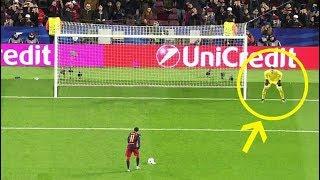 20 هدف لو لم يتم تصويرها ● لم يكن ليصدقها أحد..!!