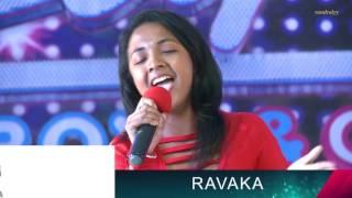 zaho fa tsy afaky (Princia) RAVAKA pazzapa B&G