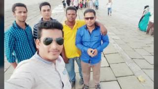 Obujh Pakhi bangla songs_ Al Helal.  new bsngla Songs HD