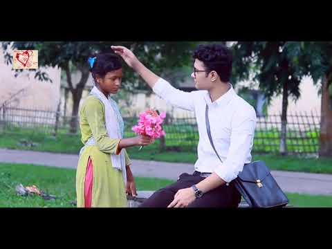 Bol k oporadhi বল কে অপরাধী ,2019 New  Song Official video HD