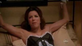 Desperate housewives sexy scene