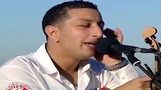 Abdellah daoudi - بعويناتي شفتو  | Music , Maroc,chaabi,nayda,hayha, jara,alwa,شعبي مغربي