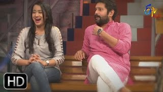 E Junction | 6th March 2017 | Latest Promo | ETV Plus