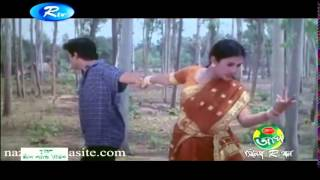 Amon Misti Ekta Bow  Film Sontan Jokhon Shotro 2002   YouTube
