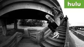 ON STAGE: Lil Wayne • Now Streaming in Hulu VR
