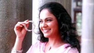 Chann Chann from Munna Bhai M.B.B.S (Original Song)