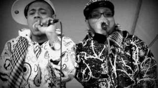 Fokir Lal Miah ft. Kazi & Ac1D - Banglar Gaan Gai