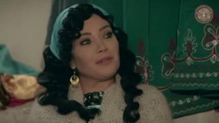 مسلسل وردة شامية ـ الحلقة 30 الثلاثون كاملة HD | Warda Shamya